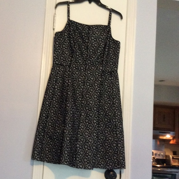 Andrianna Pappel Dresses & Skirts - Misses Sun Dress